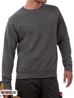 Workwear Sweat Shirts